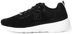 Кроссовки женские Fila Walkway 3.0, размер 41