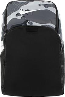 Рюкзак Nike Brasilia Backpack