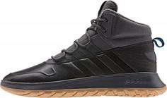 Кроссовки мужские Adidas Fusion Storm, размер 38.5