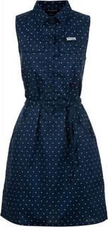 Платье Columbia Bonehead, размер 50