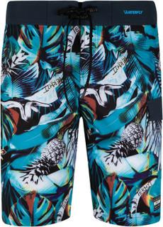 Шорты пляжные мужские Termit, размер 50