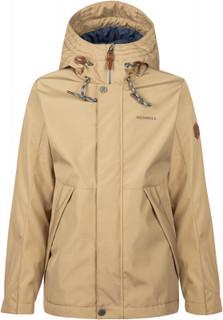 Куртка для мальчиков Merrell, размер 176