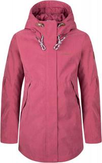 Куртка для девочек Merrell, размер 164