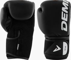 Перчатки боксерские Demix, размер 10-16