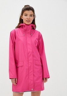 Парка Helly Hansen W MOSS RAIN COAT
