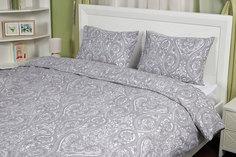 Комплект постельного белья Stella Hoff