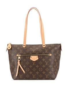 Louis Vuitton сумка-тоут Iena PM