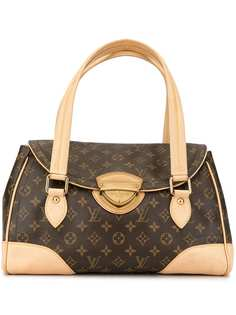 Louis Vuitton сумка-тоут Beverly GM