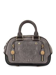 Louis Vuitton сумка-тоут 2006-го года Pre-Fall Stamp Bag PM