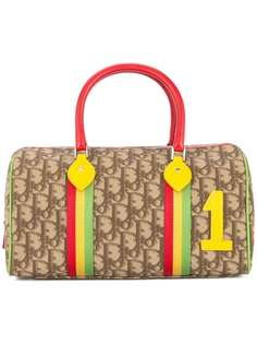 Christian Dior сумка Trotter
