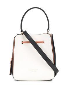 Kate Spade маленькая сумка-тоут Busy