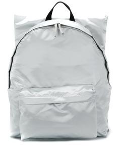Eastpak объемный рюкзак