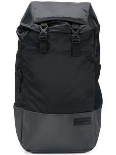 Eastpak рюкзак Bust
