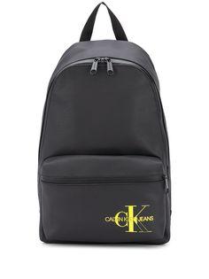 Calvin Klein Jeans рюкзак с логотипом
