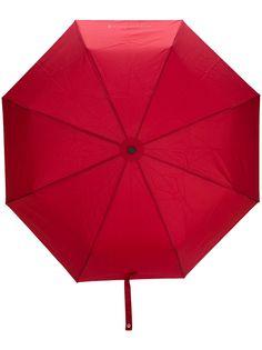 Mackintosh зонт AYR с телескопической ручкой