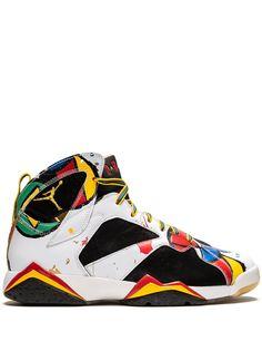 Jordan кроссовки Air Jordan 7 Retro OC