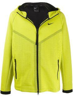 Nike ветровка Teck Pack
