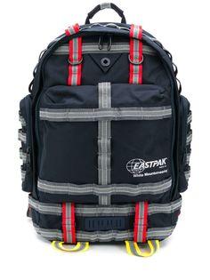 White Mountaineering рюкзак из коллаборации с Eastpak Lab