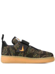 Nike кроссовки Air Force 1 Utility