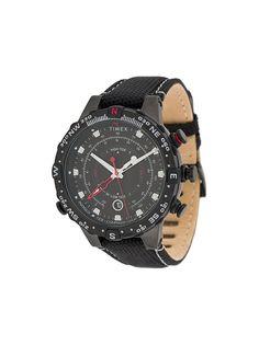 TIMEX наручные часы Allied 45 мм