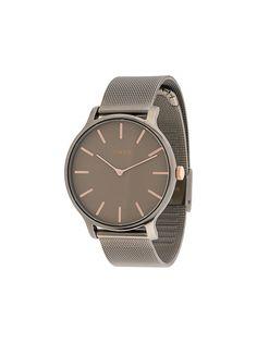 TIMEX наручные часы Transcend 38 мм