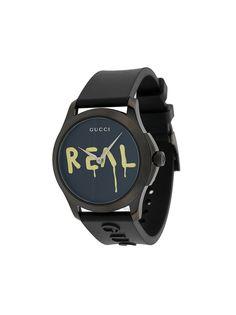 Gucci наручные часы GucciGhost