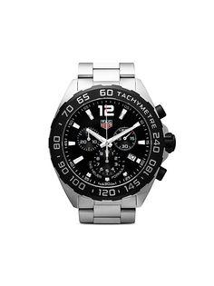 Tag Heuer часы Formula 1 43мм