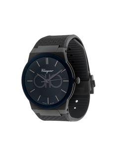 Salvatore Ferragamo Watches наручные часы Sapphire
