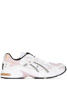 ASICS массивные кроссовки Gel Kayano 5