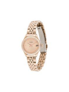 TIMEX наручные часы Waterbury 24 мм