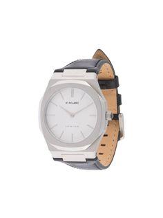 D1 Milano наручные часы Pearl