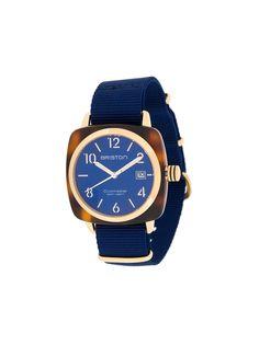 Briston Watches наручные часы Clubmaster
