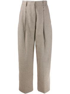 Wood Wood брюки Sunna