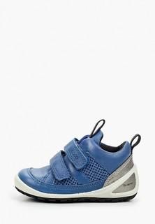Ботинки Ecco BIOM LITE INFANTS