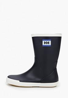 Резиновые сапоги Helly Hansen