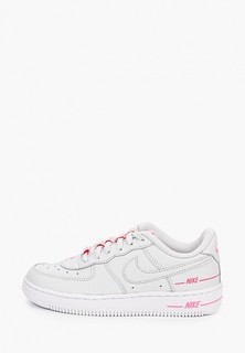 Кеды Nike FORCE 1 LV8 3 (PS)