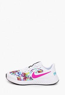 Кроссовки Nike NIKE REVOLUTION 5 FABLE (GS)