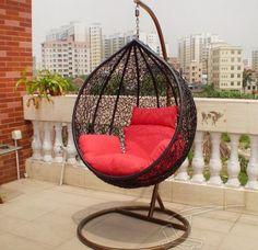 Подвесное кресло Kit-1147/3 Кит маркет