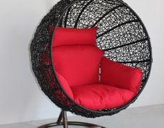 Подвесное кресло Fresco IR-00099/3 Кит маркет