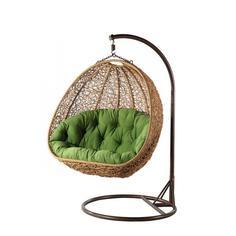 Подвесное кресло Fresco IR-00055/2 Кит маркет