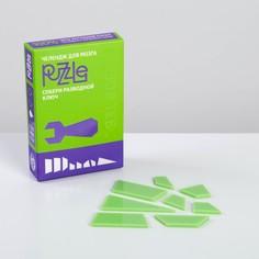 Головоломка puzzle