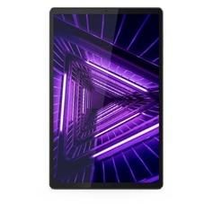 Планшет LENOVO Tab M10 Plus TB-X606F, 2GB, 32GB, Android 9.0 серый [za5t0255ru]