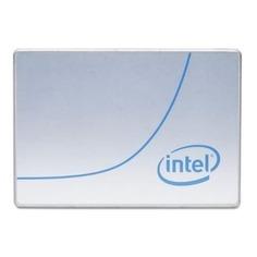 "SSD накопитель INTEL DC P4510 SSDPE2KX020T801 2Тб, 2.5"", PCI-E x4, NVMe, U.2 SFF-8639"