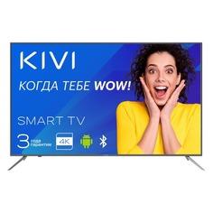 LED телевизор KIVI 55U600GR Ultra HD 4K