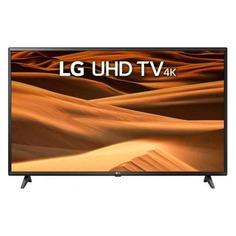 LED телевизор LG 43UM7020PLF Ultra HD 4K
