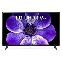 LED телевизор LG 49UM7020PLF Ultra HD 4K