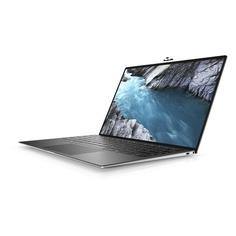 "Ультрабук DELL XPS 13, 13.4"", IPS, Intel Core i5 1035G1 1.0ГГц, 8Гб, 512Гб SSD, Intel UHD Graphics , Windows 10 Home, 9300-3133, серебристый"