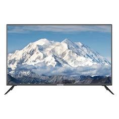 LED телевизор STARWIND SW-LED55UA402 Ultra HD 4K