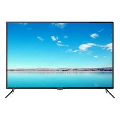 LED телевизор STARWIND SW-LED50UA401 Ultra HD 4K