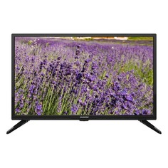 "Телевизоры Телевизор DIGMA DM-LED24MQ12, 24"", HD READY"